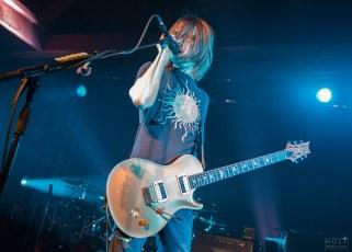 Steven Wilson 17
