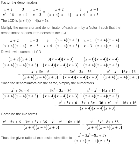 larson-algebra-2-solutions-chapter-14-trigonometric-graphs-identities-equations-exercise-14-4-49e