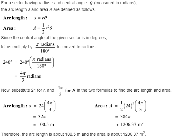 larson-algebra-2-solutions-chapter-14-trigonometric-graphs-identities-equations-exercise-14-2-69e