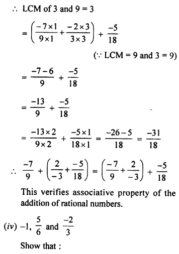 selina-concise-mathematics-class-8-icse-solutions-rational-numbers-A-5.7