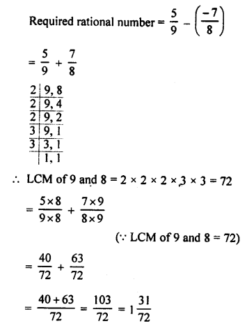 selina-concise-mathematics-class-8-icse-solutions-rational-numbers-B-6