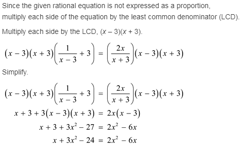 larson-algebra-2-solutions-chapter-10-quadratic-relations-conic-sections-exercise-10-2-63e