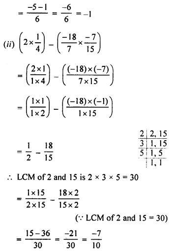 selina-concise-mathematics-class-8-icse-solutions-rational-numbers-C-3.2