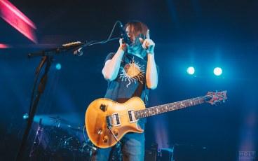 Steven Wilson 16