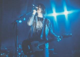 Steven Wilson 2