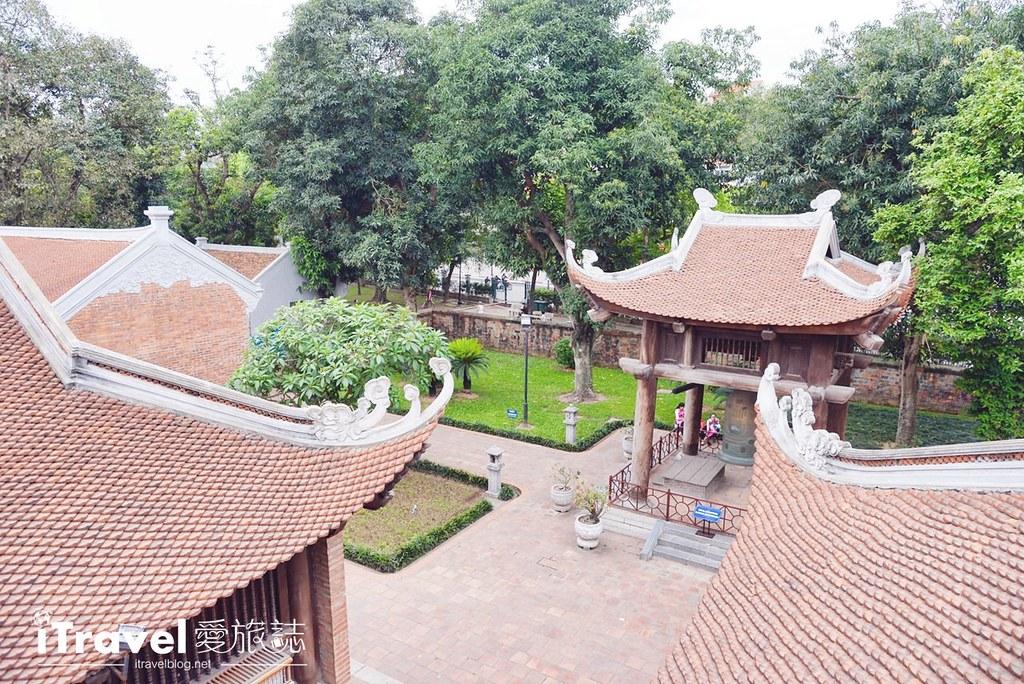 河内文庙 (29)
