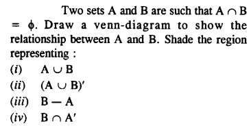 Maths Questions For Class 8 ICSE With Answers-sets-E-7