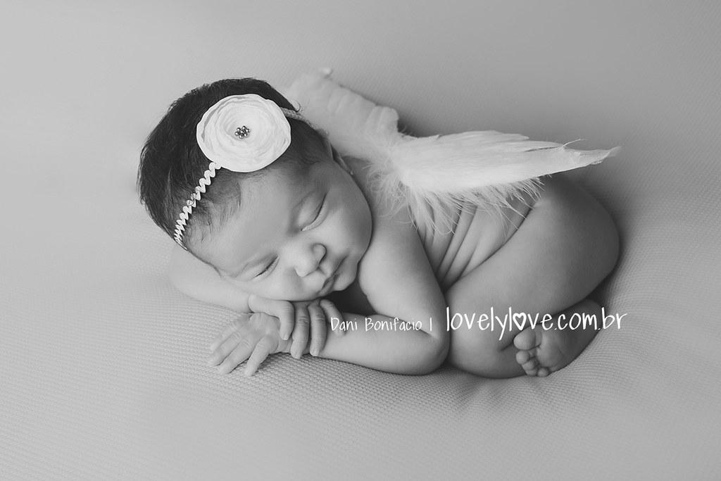 lovelylove-danibonifacio-newborn-ensaio-fotografica-foto-book-acompanhamento-bebe-balneariocamboriu-itajai-itapema-gravida-gestante-aniversario3