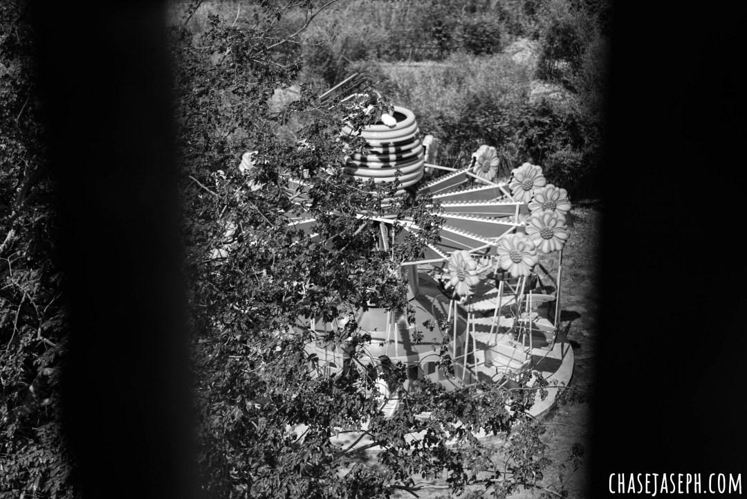 Fantasy World - Philippines' Disneyland or Chernobyl? (Travel Guide)