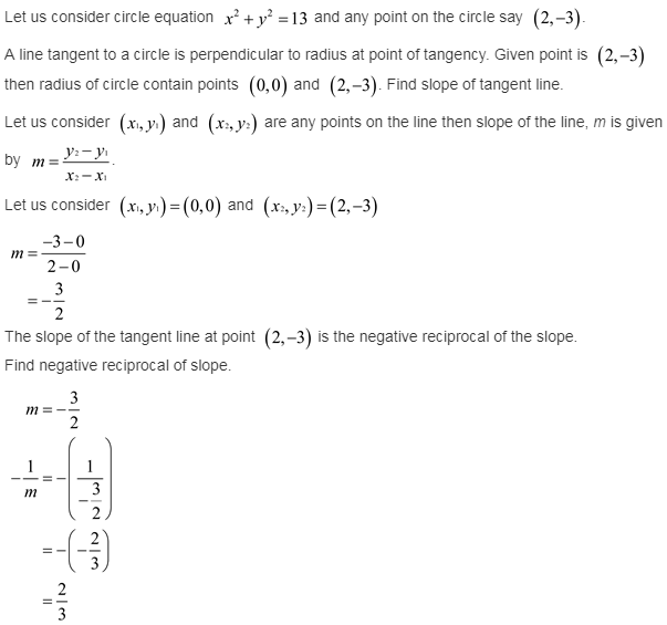 larson-algebra-2-solutions-chapter-9-rational-equations-functions-exercise-9-3-54e