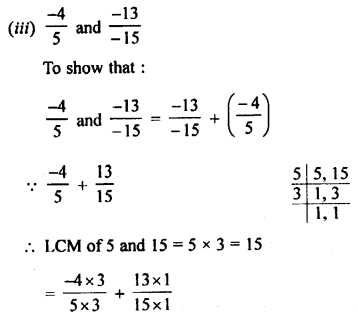 selina-concise-mathematics-class-8-icse-solutions-rational-numbers-A-4.4