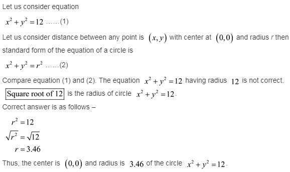 larson-algebra-2-solutions-chapter-9-rational-equations-functions-exercise-9-3-30e
