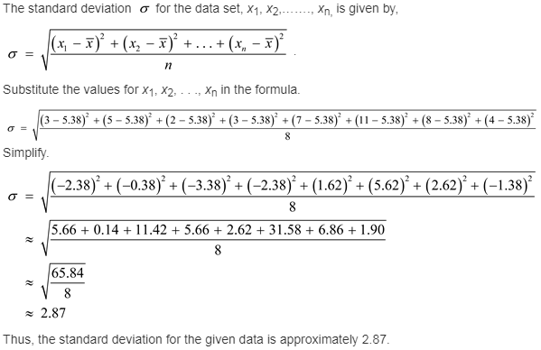 larson-algebra-2-solutions-chapter-13-trigonometric-ratios-functions-exercise-13-3-47e1