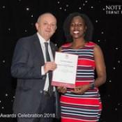NTU Scholarships 2018-532715