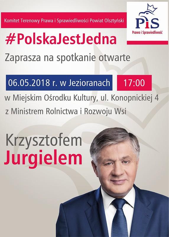 JurgielA3-Olsztyn