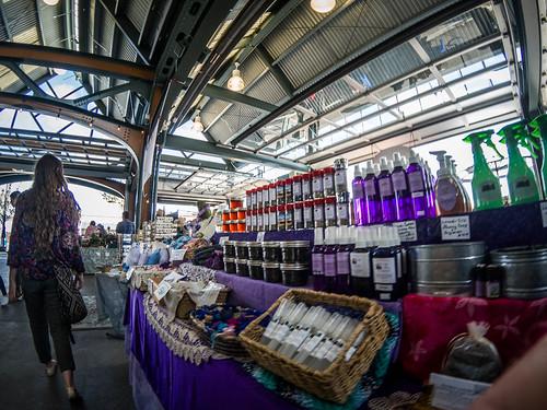 Bellingham Farmers Market-024