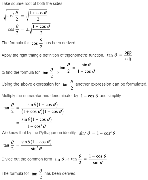 larson-algebra-2-solutions-chapter-14-trigonometric-graphs-identities-equations-exercise-14-7-49e3
