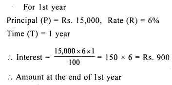selina-concise-mathematics-class-8-icse-solutions-simple-and-compound-interest-C-6