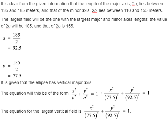 larson-algebra-2-solutions-chapter-9-rational-equations-functions-exercise-9-4-49e