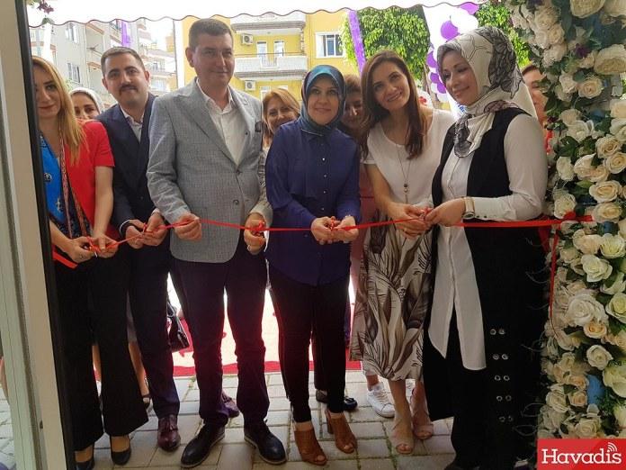 Mustafa Türkdoğan, Yıldız Yücel
