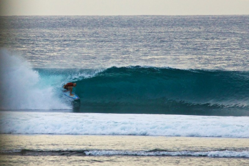 surfing_trumpet_indonesia_sea_sports-1070371.jpg!d