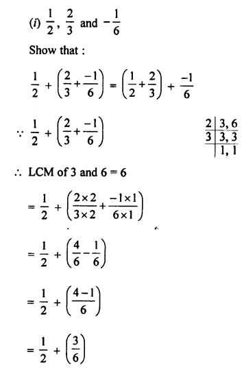 selina-concise-mathematics-class-8-icse-solutions-rational-numbers-A-5.1