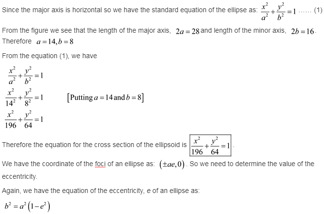 larson-algebra-2-solutions-chapter-9-rational-equations-functions-exercise-9-4-50e1