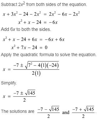 larson-algebra-2-solutions-chapter-10-quadratic-relations-conic-sections-exercise-10-2-63e1