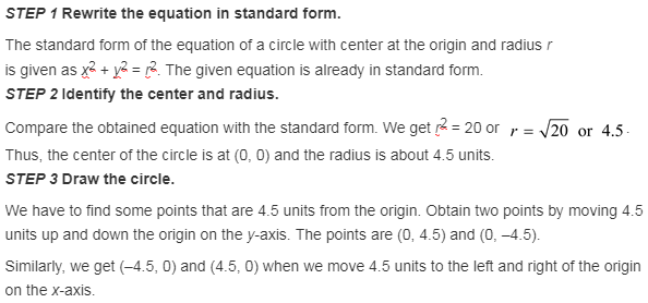 larson-algebra-2-solutions-chapter-9-rational-equations-functions-exercise-9-3-15q