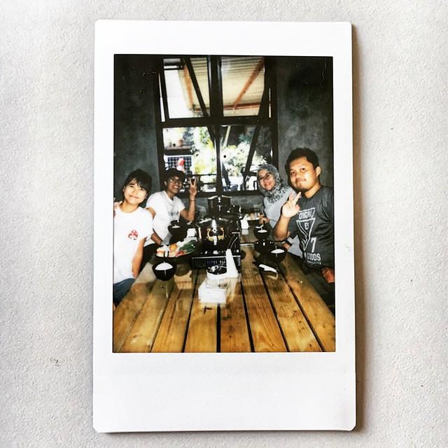 Friends | DarlaOct.com