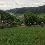 2018_05_16 _Luzernerhinterland_Beat  (214)