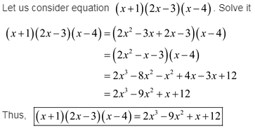 larson-algebra-2-solutions-chapter-9-rational-equations-functions-exercise-9-2-64e