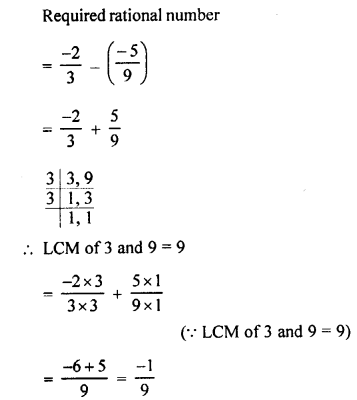selina-concise-mathematics-class-8-icse-solutions-rational-numbers-B-7
