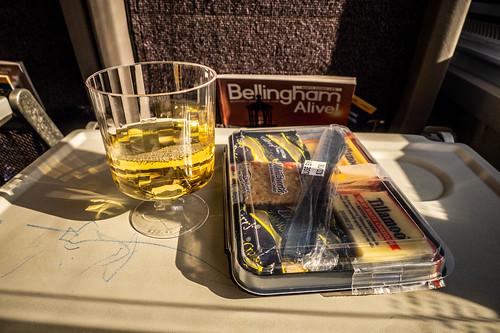 Amtrak Cascades to Vancouver-152