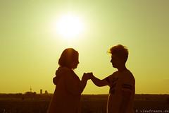 Relationship02