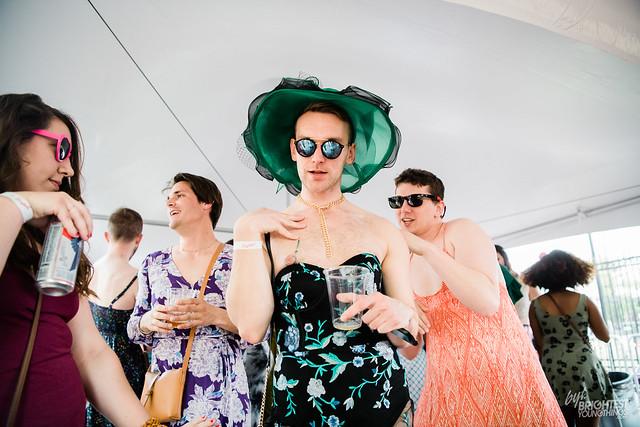 Sundress Fest 2018-151