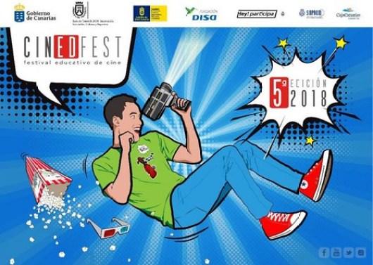 Cartel-Cinedfest-5-640x457