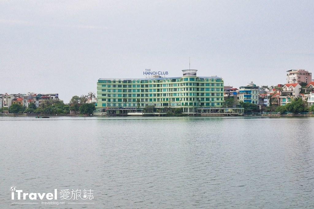 河內西湖鎮國寺 (13)