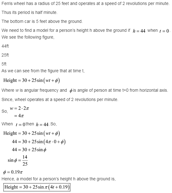 larson-algebra-2-solutions-chapter-14-trigonometric-graphs-identities-equations-exercise-14-2-55e