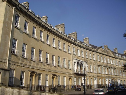 061015.12.Somset.Bath.Walcot.Somerset Place. d John Eveleigh.1790