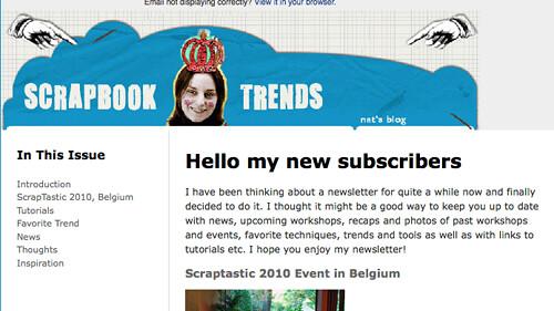 newsletterpic