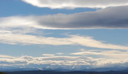 Rockies 2 (big sky)