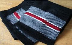 husbeastscarf