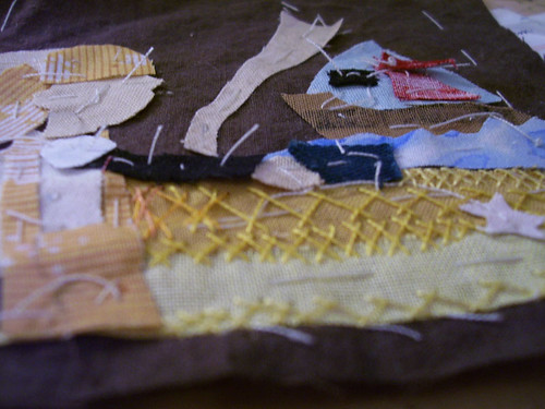 fabricillustrationpageone