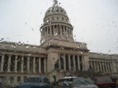 Capitolio_Lluvia.JPG