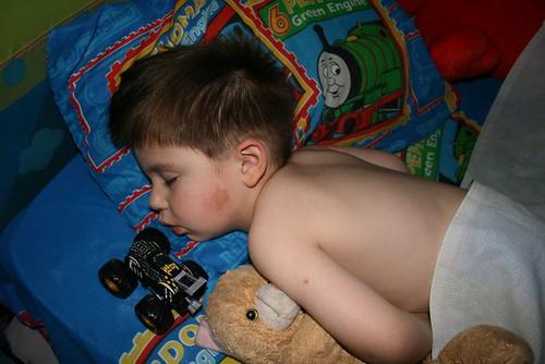 2007-07-19-jacob-sleepy-truck