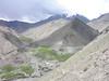 Near Rumbak, Ladakh
