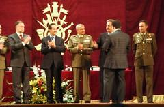 General+Military+Academy+Ceremony
