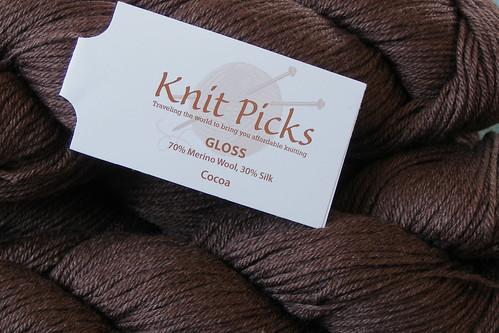 070711.kp.gloss.cocoa