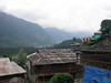 Village impressions, Old Manali